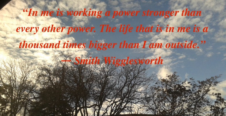 Living In The Miraculous Smith WigglesworthPart 60 New Smith Wigglesworth Quotes